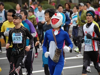 120226TKYマラソン (3)_S.JPG