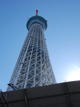 東京スカイツリー101011 (16)_S.JPG