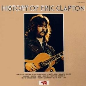 EricClapton_AlbumCover_History_of_EC[1].jpg