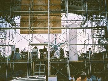 Live Under Osaka (5)_S.jpg