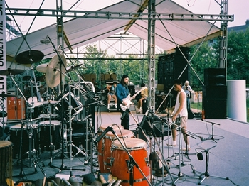 Live Under Toyama (5)_S.jpg
