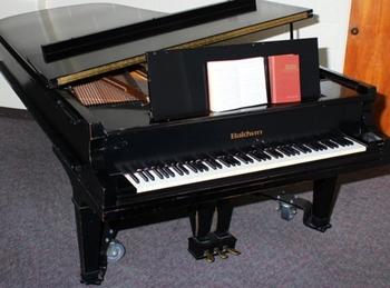 Nine foot piano.jpg