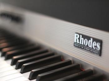 Rhodes_S.jpg