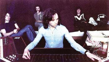 classic1bandstudio.l[1].jpg